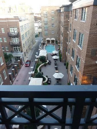 Pin On Savannah Hotels Inns And B Bs