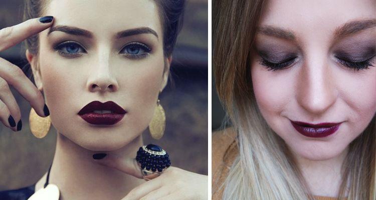 Image result for Mac Hang Up Lipstick | models | Pinterest ...