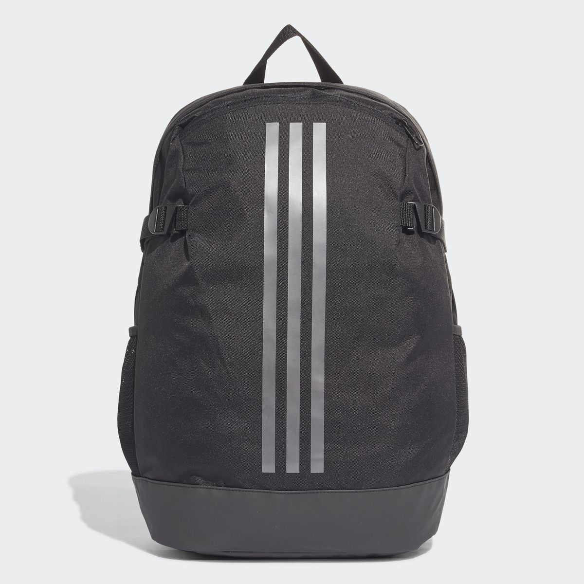 Sac À Dos Power 4 Loadspring Taille : Taille Unique   Sac