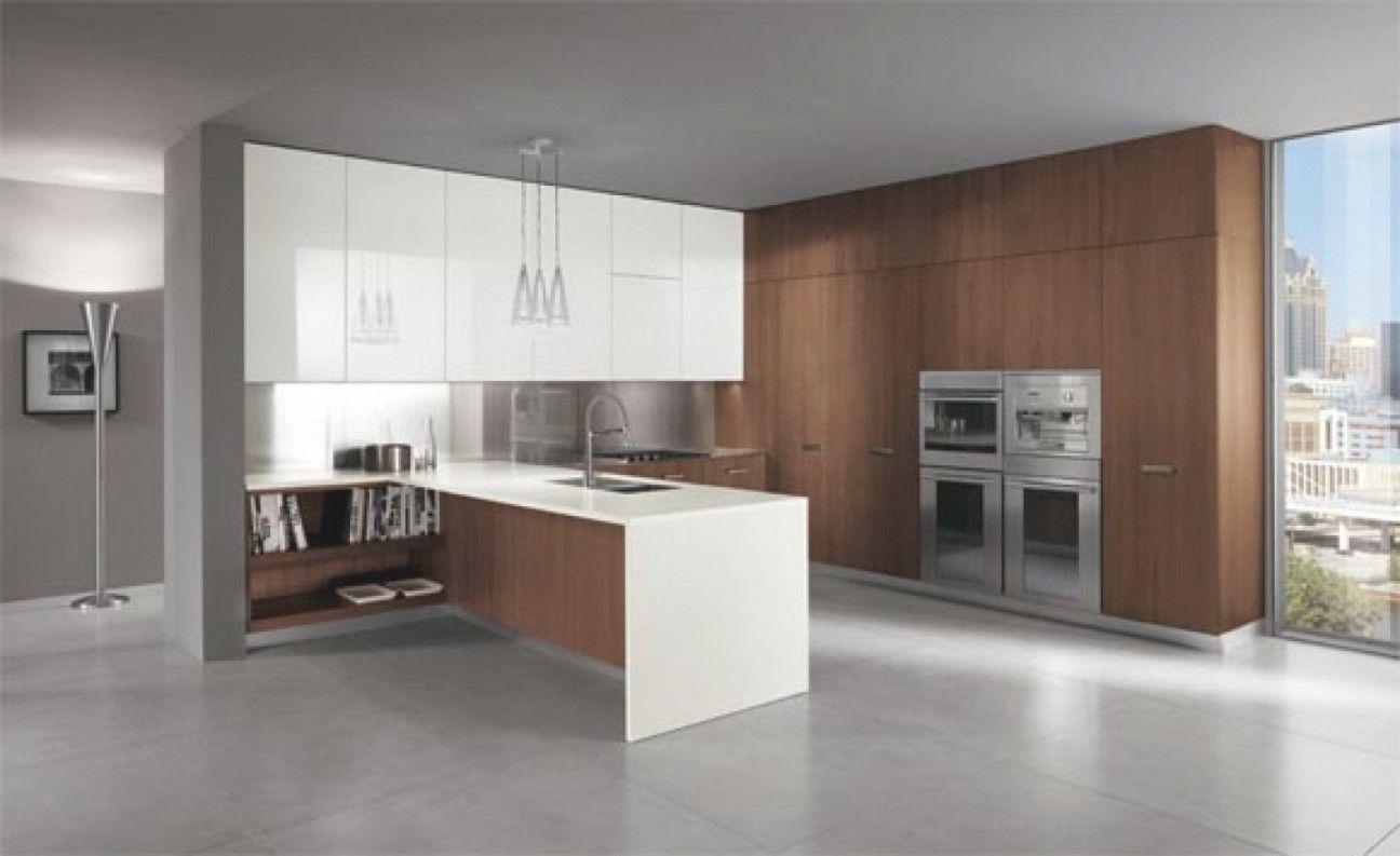 2018 Italian Design Kitchen Cabinets Kitchen Island Countertop Ideas Check More At Http Italian Kitchen Design Modern Kitchen Design Modern Kitchen Furniture