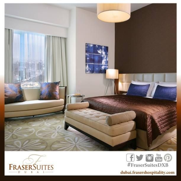Fame Dubai Home Famedubai Magazine Your Daily Dose Of Lifestyle Shopping Trends In Uae Room Layout Fraser Suites Suites