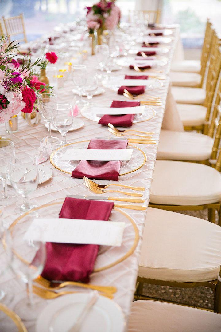 Beautiful fall charleston wedding junglespirit Choice Image