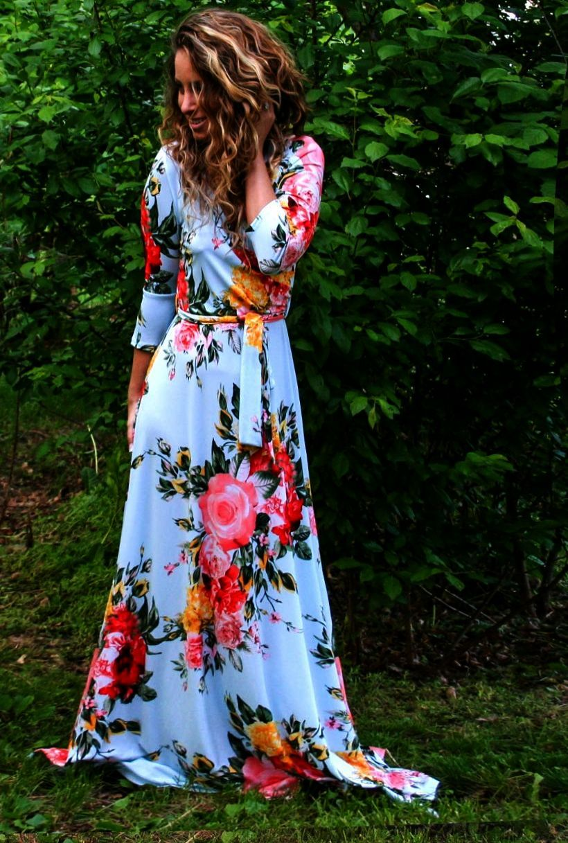 Short maxi dress in pakistan little mistress navy maxi dress uk
