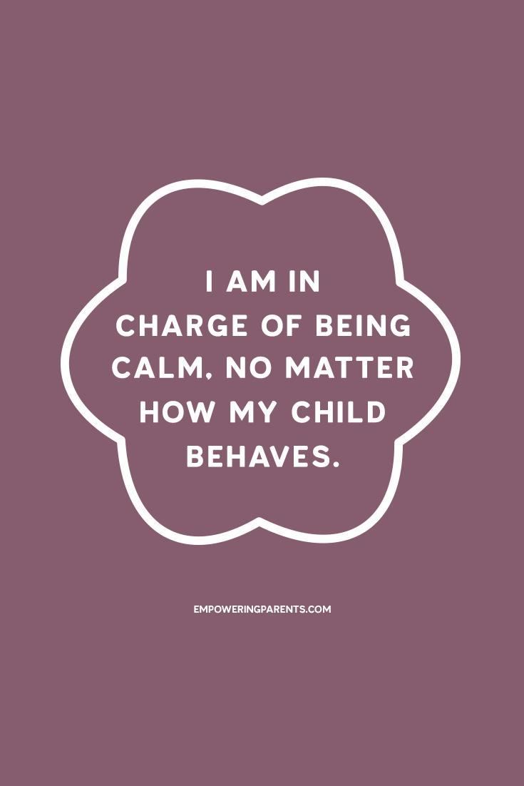 Words of Encouragement for Women | Empowering Parents