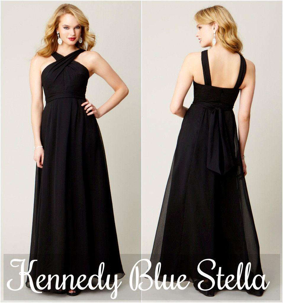 most romantic bridesmaid dresses romantic bridesmaid dresses