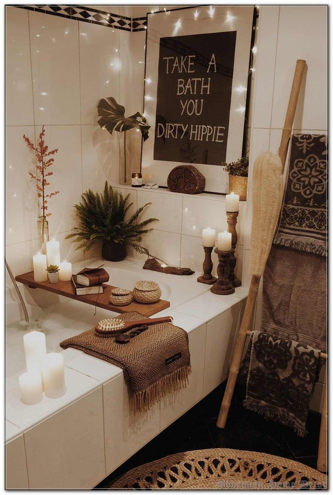 Bohemian Home Decor – Choosing The Right Strategy
