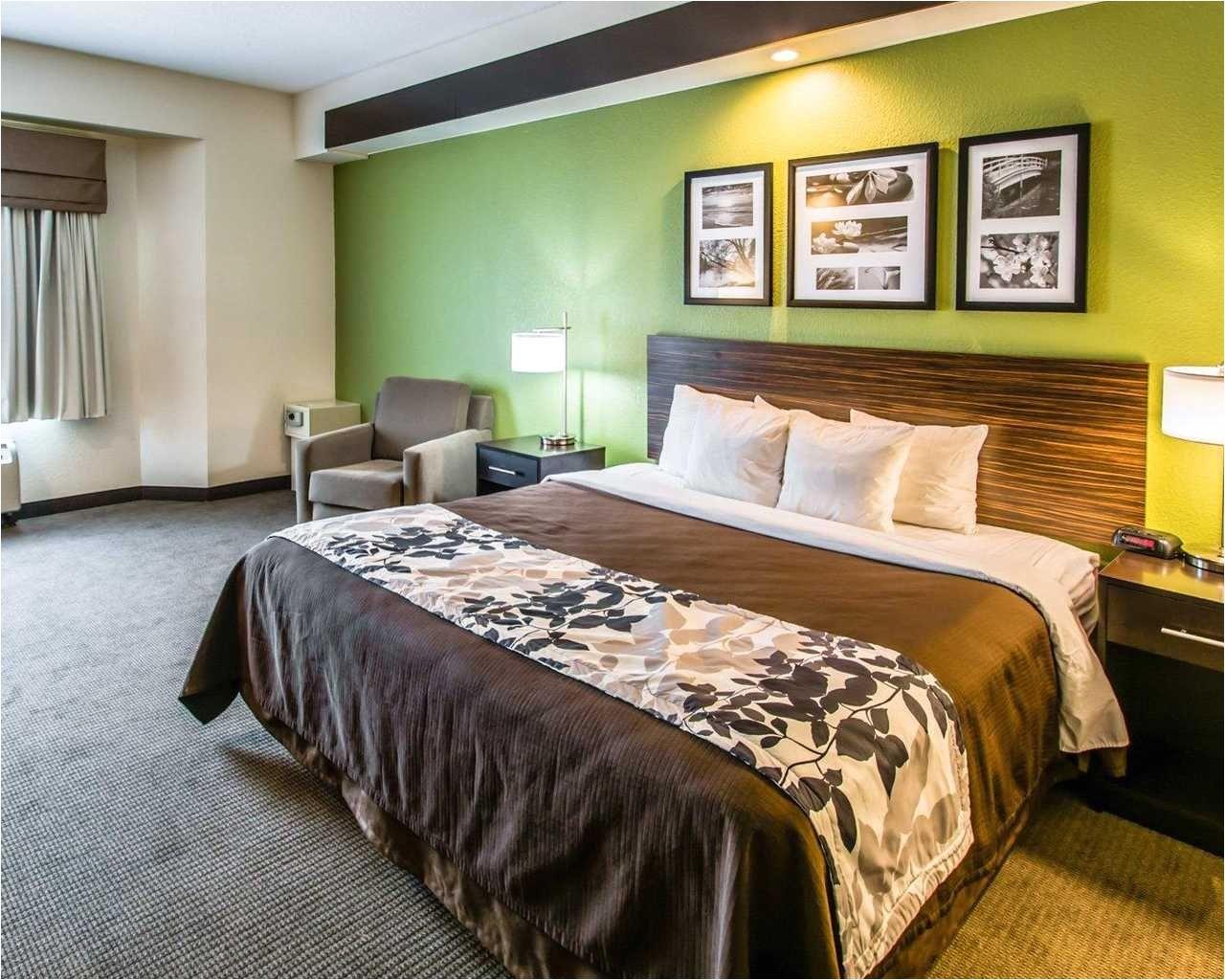 2 Bedroom Suites Near Disney World Florida Bedroom suite