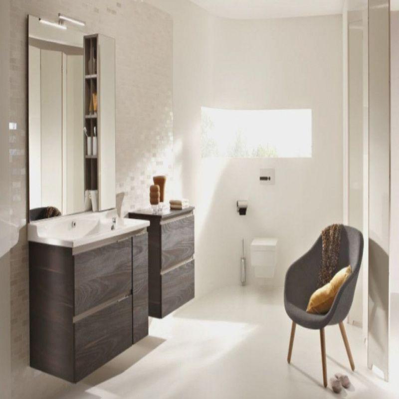 70 Idee Couleur Salle De Bain Sans Fenetre 2019 | salle de bain ...