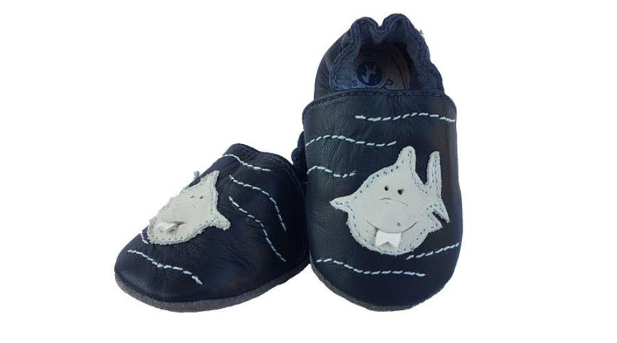 D.D.Step puhatalpú cipő K-1596-8 - bébi cipő - gyerekcipő ABC ... 6ff7d1e83b
