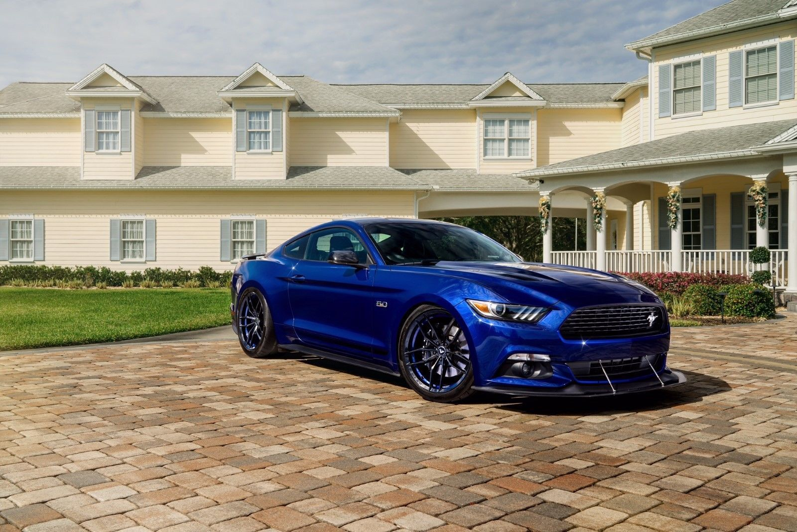 Ebay 2016 Ford Mustang Gt California Edition 2016 Ford Mustang