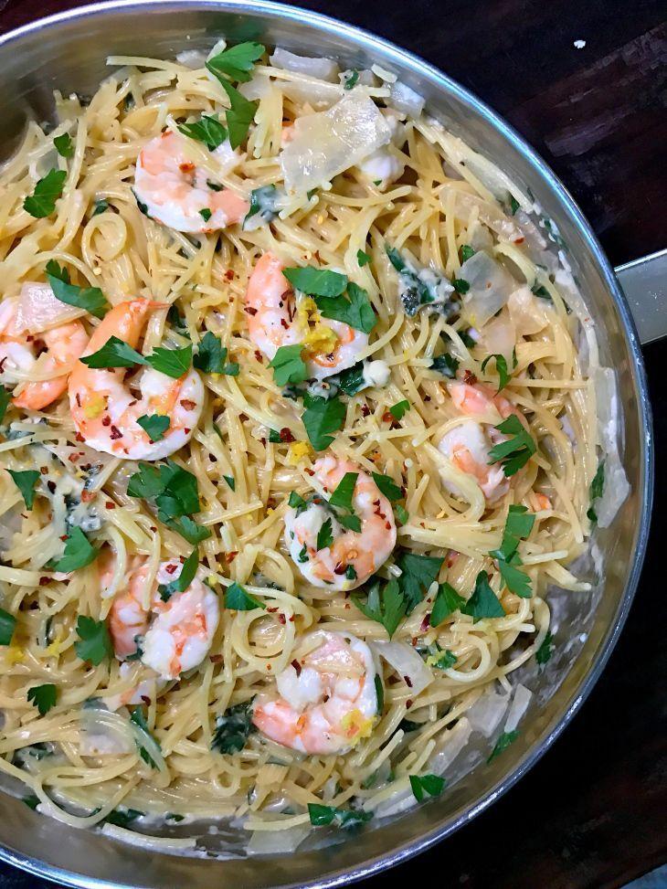One Pan Garlic Parmesan Shrimp Spaghetti #garlicparmesanshrimp One Pan Garlic Parmesan Shrimp Spaghetti #garlicparmesanshrimp One Pan Garlic Parmesan Shrimp Spaghetti #garlicparmesanshrimp One Pan Garlic Parmesan Shrimp Spaghetti #garlicparmesanshrimp One Pan Garlic Parmesan Shrimp Spaghetti #garlicparmesanshrimp One Pan Garlic Parmesan Shrimp Spaghetti #garlicparmesanshrimp One Pan Garlic Parmesan Shrimp Spaghetti #garlicparmesanshrimp One Pan Garlic Parmesan Shrimp Spaghetti #garlicparmesanshrimp