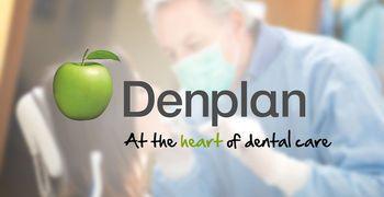 Exclusive Savings On Dental Cover Denplan Dental Payment Plan