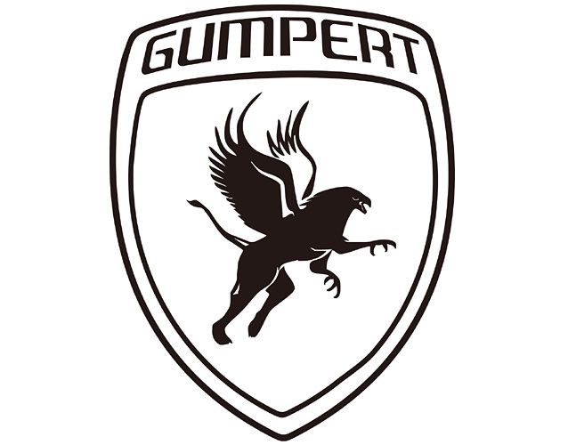 Gumpert Logo Hd Png Meaning Information With Images Logos