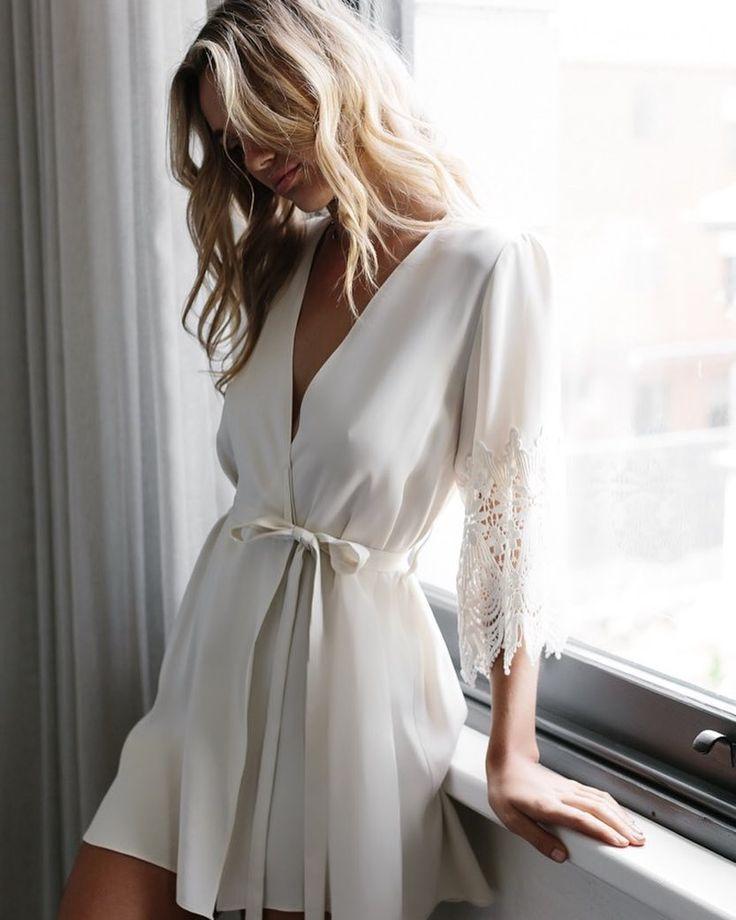 Сексуальное одеяние красотки Karine P