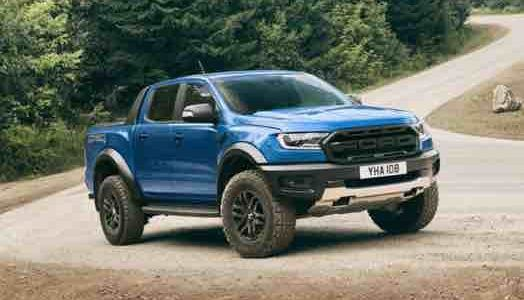 2020 Ford F150 Concept, 2020 ford f 150 hybrid, 2020 ford f150 raptor, 2020 ford f150 rumors