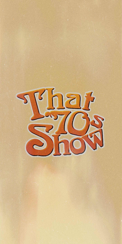 Hellooo Wisconsin That '70s Show 70s wallpaper