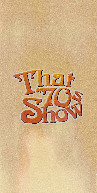 Hellooo Wisconsin That 70s Show 70s Wallpaper Background
