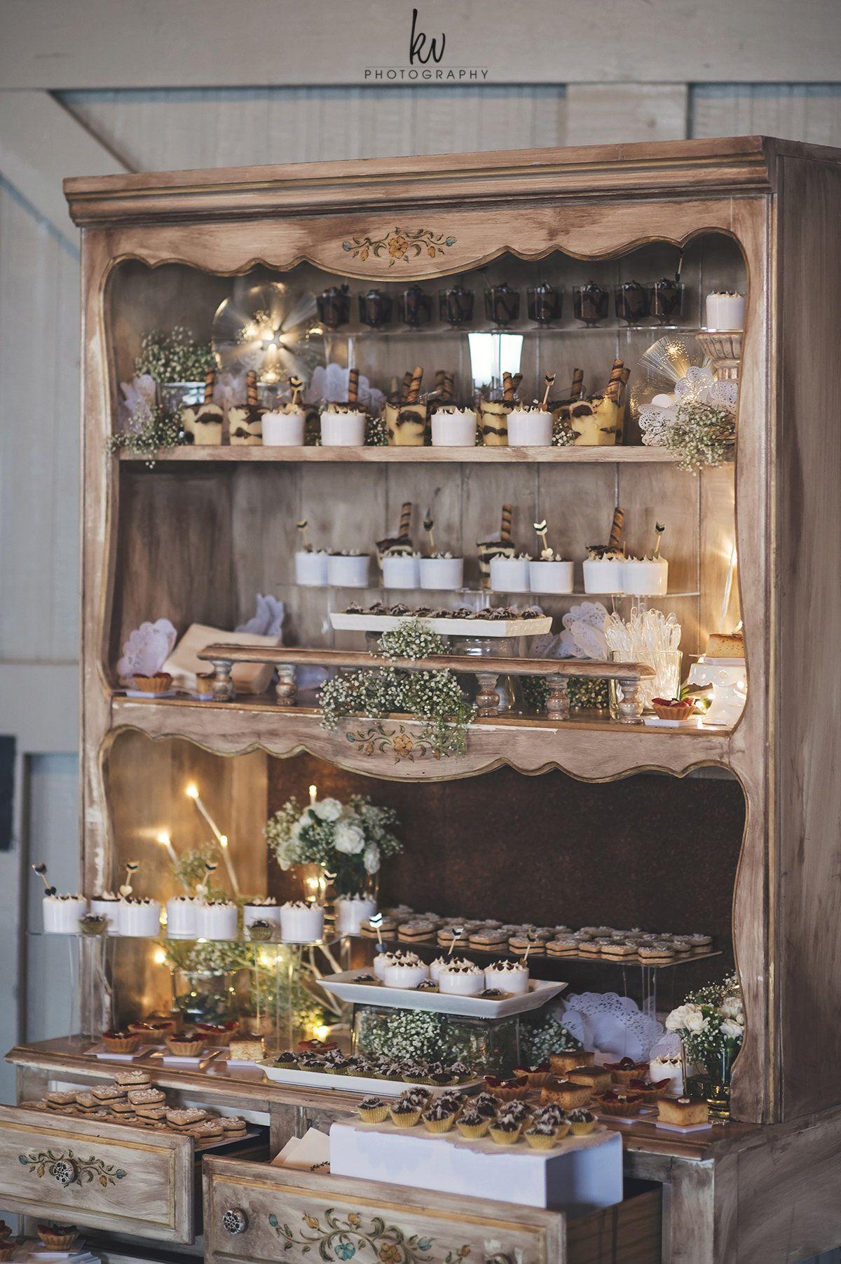 Winter Park Farmers Market Special Event Venue Wedding Venue