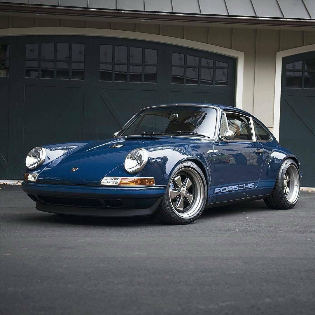 Porsche Porsche Cars Classic Porsche