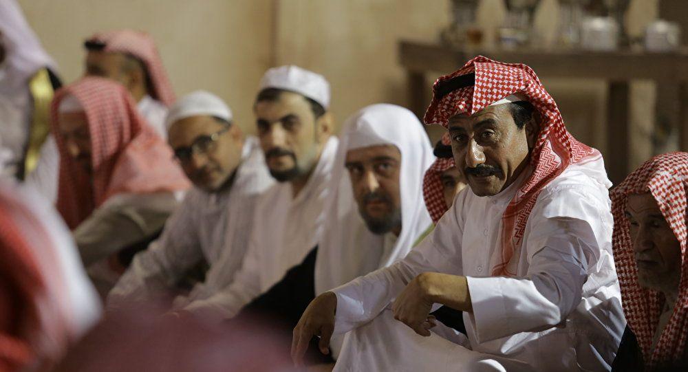 ناصر القصبي يتصدر 8220 تويتر 8221 بسبب 8220 فضيحة 8221 في القضاء السعودي Fashion Crown Jewelry