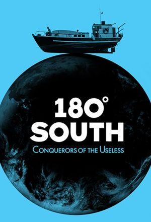 Windtraveler 180 Degrees South Documentaries Best Movie Posters Best Documentaries