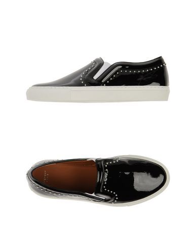 GIVENCHY Sneakers & Deportivas mujer mnibNUq9fE