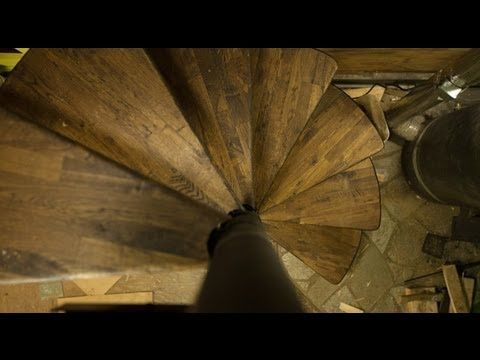 Best Spiral Staircase With Numerar Spiral Staircase Ikea 400 x 300