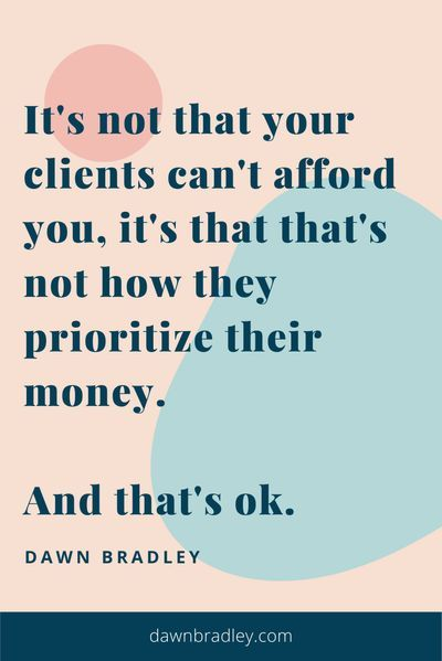 Stylists often make quick judgemental assumptions with their clients and how much they're willing to pay. I have SO been there. I would base this judgement on what I assumed their financial situation was. In this blog post, I share with you what you need to stop doing to fill up your client chair with raving fans! | judgement quotes, judgemental people, how to find clients, small quotes, entrepreneur quotes, success quotes, business quotes, small quotes deep,