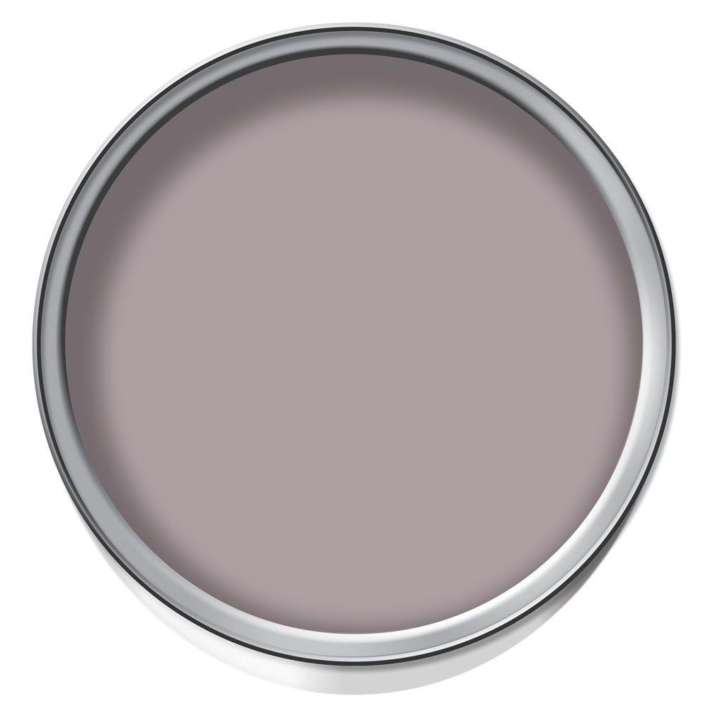 wilko best superior flat matt emulsion paint tester pot. Black Bedroom Furniture Sets. Home Design Ideas