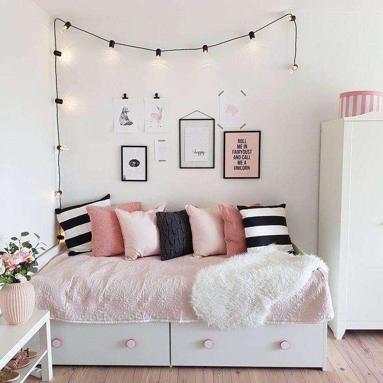 #bedroom decor afterpay #bedroom decor kmart #bedroom ...