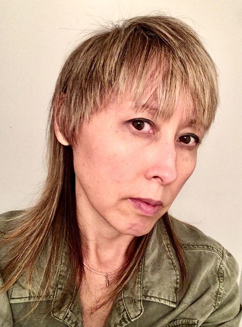 Darren Frost,Giorgia Moll Hot archive Chris Barrie (born 1960),Geraldine Chaplin (born 1944 (born in Santa Monica, California, United States)