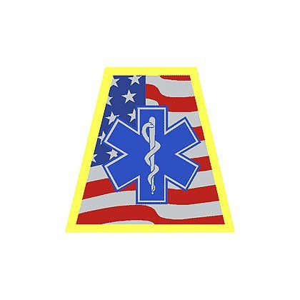 Pin On Theemsstore Decals