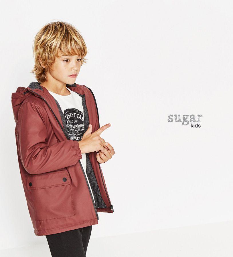 noahn from sugar kids for zara kids fw 2016 sugar kids. Black Bedroom Furniture Sets. Home Design Ideas