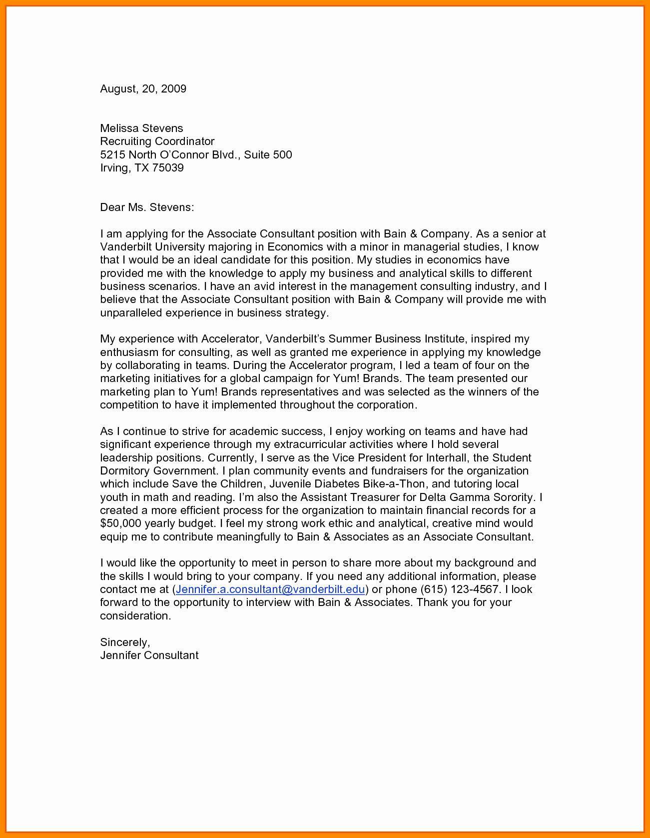 23 Paralegal Cover Letter Teaching Cover Letter Teacher Cover