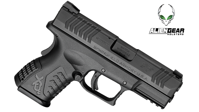 5 No Compromise Left Handed Handguns For Concealed Carry Alien Gear Holsters Blog Concealed Carry Hand Guns Concealed Carry Holsters