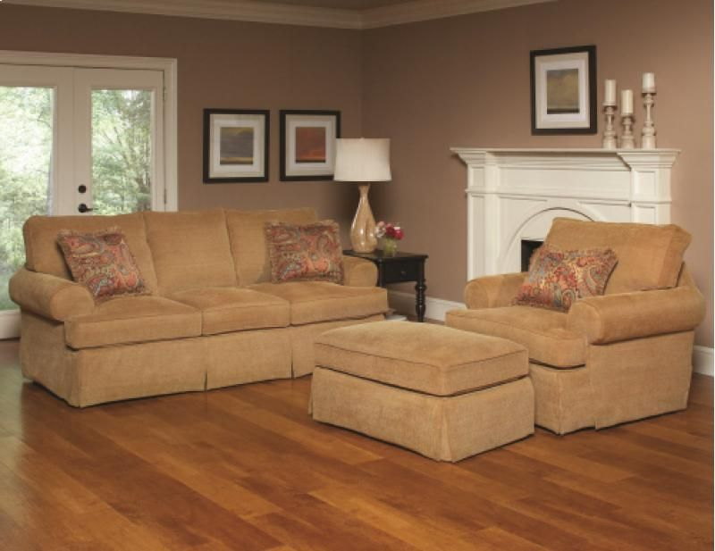 All can be found at httpwwwunclaimedfurnitureupstate