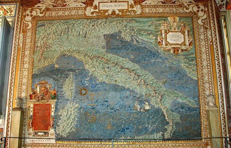 Images vatican museums vatican art gallery 7287 vatican city images vatican museums vatican art gallery 7287 gumiabroncs Image collections