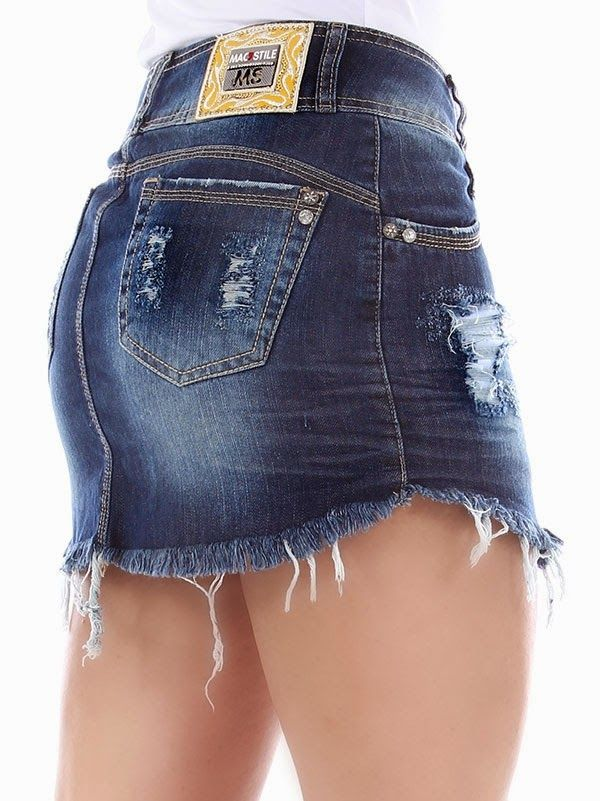 repaginação de jeans - Pesquisa Google
