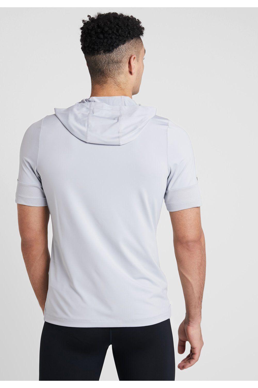 Under Armour Fitness T Shirt Herren #fitness #t shirt