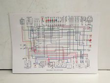 Bmw k1200lt electrical wiring diagram #5 | Electrical wiring diagram, Electrical  wiring, Trailer light wiringPinterest