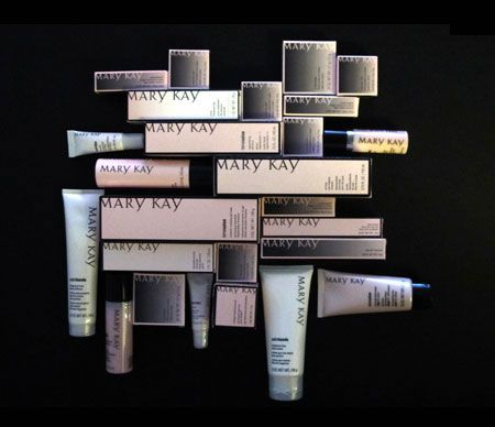 31 days of giveaways win a mary kay gift basket mary kay 31 days of giveaways win a mary kay gift basket negle Gallery