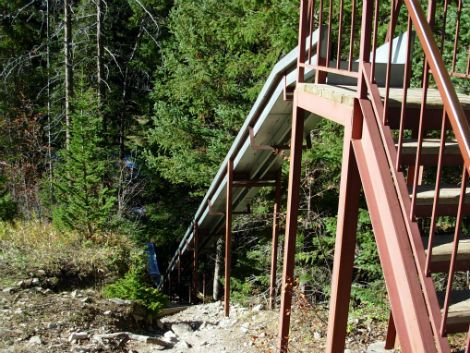 Darby Girls Camp | CHURCH | Girls camp, Camping, Wood