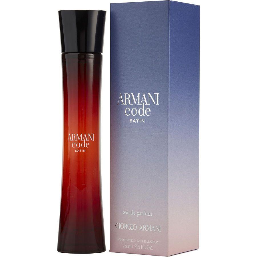 bvlgari perfume price on jumia