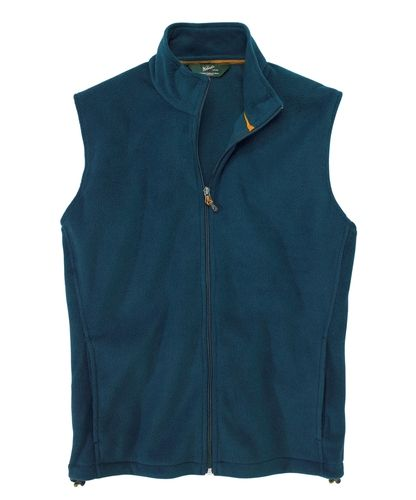 Men's Andes II Fleece Vest from Woolrich on Catalog Spree, my personal digital mall.