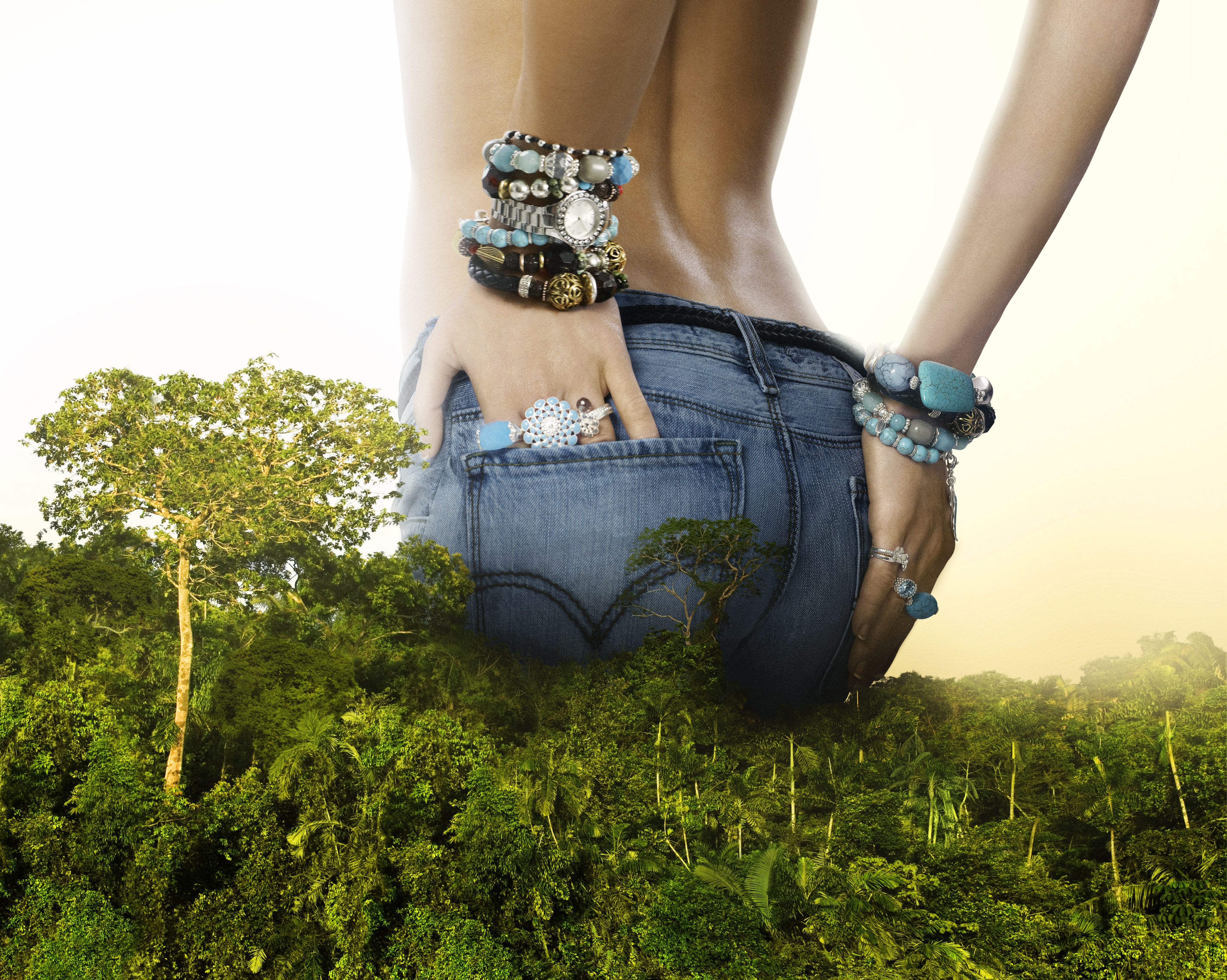giantess booru (image 66865: artistic back blonde butt giantess