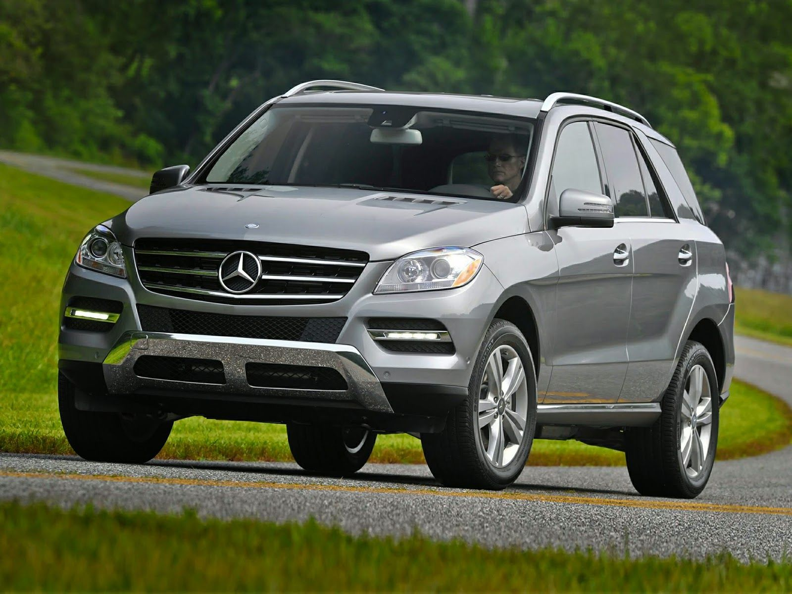 b4a49898162ff8307f0aafca1bfdb265 Cool Review About 2012 Mercedes Ml350 Bluetec