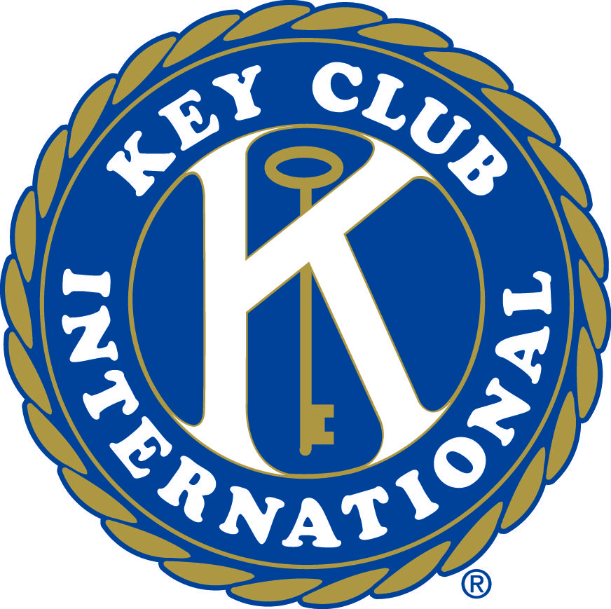 key club logo - Google Search | International scholarships, Scholarships, Club