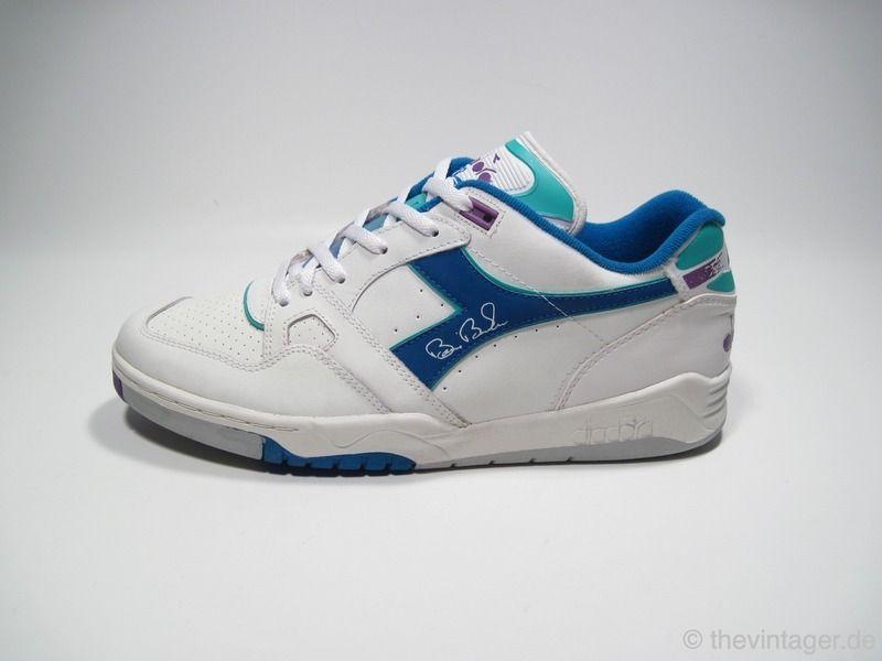 tenis adidas 90s