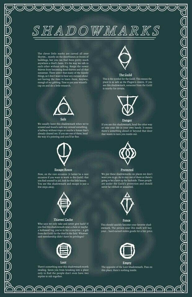 what are all those hobo signs in skyrim about sacred geometry rh pinterest com Skyrim Game Skyrim Dragon Armor