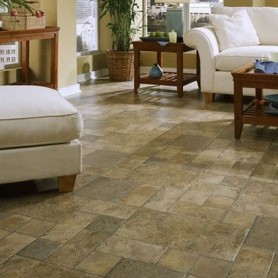 Stone Vinyl Flooring | Faus Laminate And Vinyl Flooring | Lewis Floor And  Home